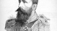163 години от рождението на княз Александър І Батенберг