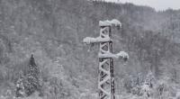 Над 20 населени места в Смолянско остават без ток