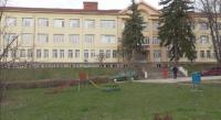 Лекарите от болницата в Белоградчик се връщат на работа