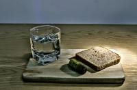 Продажбите на водка в Русия скочиха с 20%