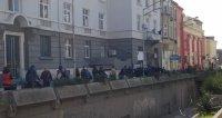 Отварят допълнителен офис на Бюрото по труда във Варна