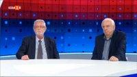 Икономистите: Нужни са сериозни дългосрочни мерки, които ще струват страшно много пари