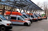 7 служители на Спешна помощ в София са заразени с коронавирус