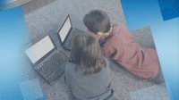 От утре пишат оценки на учениците за научения онлайн материал
