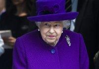 Кралица Елизабет II ще направи специално обръщение към нацията