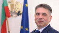 Кирилов определи като положително решението на ЕК да прекрати наказателни процедури