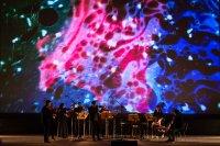 НДК с музикално-визуален подарък за Великденските празници