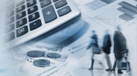 52% от работодателите заявяват, че няма да се възползват от мярката 60/40