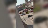 Две жертви на нападение във Франция