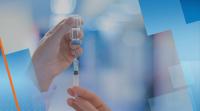 Специалисти: Крайно опасно е ваксинирането на този етап от епидемията на COVID-19