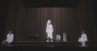Народният театър пуска безплатни онлайн постановки