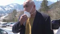 При президентско вето на извънредното положение Борисов вади ГЕРБ от парламента (ОБОБЩЕНИЕ)