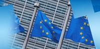 Италия и Испания ще могат първи да се възползват от финансовата помощ на ЕС