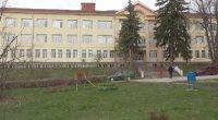 Болницата в Белоградчик спря приема на пациенти поради липса на лекари
