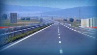 Второкласни и третокласни пътища ще бъдат модернизирани с допълнителни 40 млн. лева по ОПРР