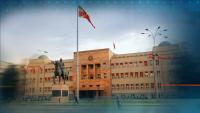 Нови 18 души заразени с коронавирус и двама починали в Северна Македония
