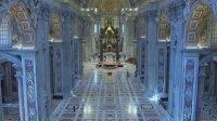Католическата църква отбелязва Разпети петък