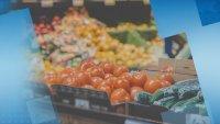 Готови ли са големите търговски вериги да предлагат повече български продукти?