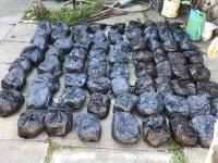Откриха наркотици и нелегален тютюн в дома на мъж от село Сандрово