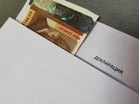Пиян водач предложи подкуп на полицаи в Пловдив, арестуваха го
