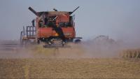 Красимир Каракачанов с четири предложения за подпомагане на земеделския сектор