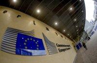 ЕС дава над 20 млрд. евро за борба с коронавируса извън Европа