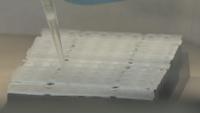 Не е изграден колективен имунитет за COVID-19, сочат пробите на изследваните полицаи