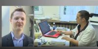 КОНТРАКС дава своя принос в борбата с коронавируса (платена публикация)