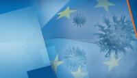 Няма съгласие в ЕС за икономическия отговор на кризата