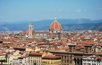 Да останем свързани с културата на Италия и в условията на COVID-19