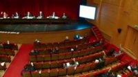 Община Пловдив ще търси дарители, за да закупи апарати за обдишване