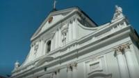 Католиците остават вкъщи за Великден