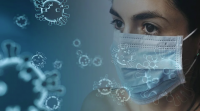 Вървим към пик на епидемията от коронавирус - заразените вече са 800 (ОБЗОР)