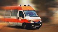 Работещите в Спешна помощ в Пловдив ще бъдат тествани за Covid-19