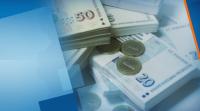 Правителството отпуска около 4,5 млрд. лева за бизнесмени и самонаети