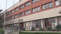 24-ма заразени с COVID-19 в шивашко предприятие в Плевен, то спря работа