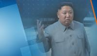 Състоянието на Ким Чен-ун остава обвито в мистерия