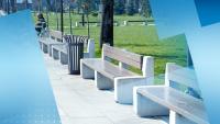 Отварят парковете в София за семейства с малки деца (ОБЗОР)