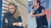 Певицата ЛиЛана остава в ареста, брат й Скилър е с гаранция от 100 000 лв.