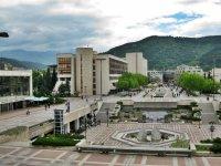Кметът на Благоевград е предсрочно освободен от длъжност