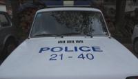 Проверка на сигнал за полицейско насилие в Смолян