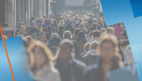 """""""Алфа Рисърч"""": 79% от фирмите търпят загуби заради пандемията от COVID-19"""