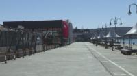 Собственици на заведения във Варна настояват за помощ от държавата