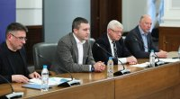 Правителството няма да предлага удължаване на извънредното положение