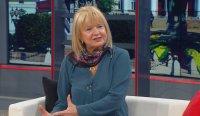 Анета Сотирова: Актьорите сме създадени да даваме радост