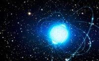 60 секунди без COVID-19: Откриха мистериозна мъртва звезда