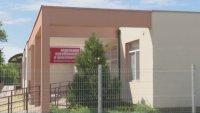 Военната болница в Сливен поема новите случаи на коронавирус в града