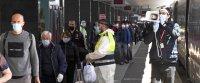 Облекчават мерките в Европа: Отварят граници и магазини
