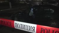 Шофьорът от гонката в Бургас остава зад решетките