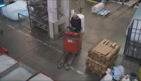 Синдикати и работодатели настояват за втори пакет от мерки в кризата